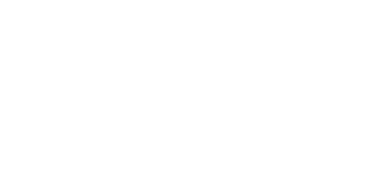 Bocado Tapas & Wine Bar
